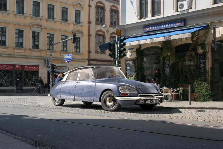 citroen_DS_demo